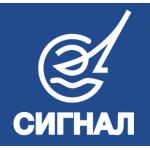 Официальный розничный магазин Бытовых счётчиков газа марки: СГБ; СГК