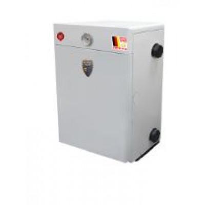 Парапетный газовый котел Alpenhoff GERDA 10