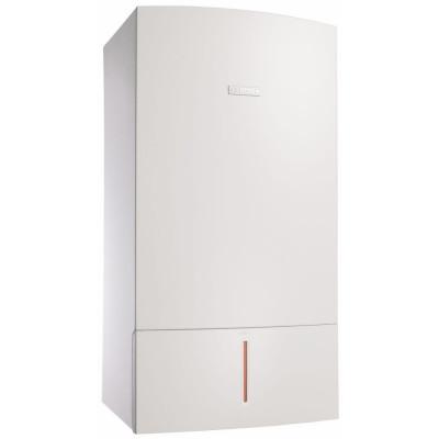 Котел газовый Bosch Gaz 7000 W ZWC 24-3MFA