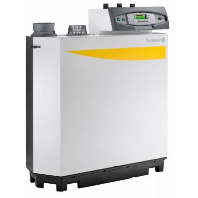 Котел газовый конденсационный De Dietrich C 230-85 ECO (93 кВт)