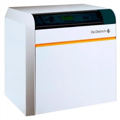 Котел газовый De Dietrich DTG 230 10 S (81 кВт)