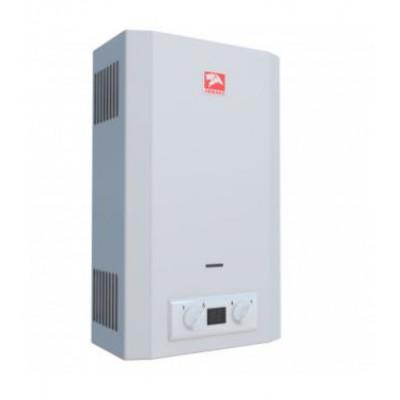 Газовый проточный водонагреватель Лемакс  CLASSIC-24