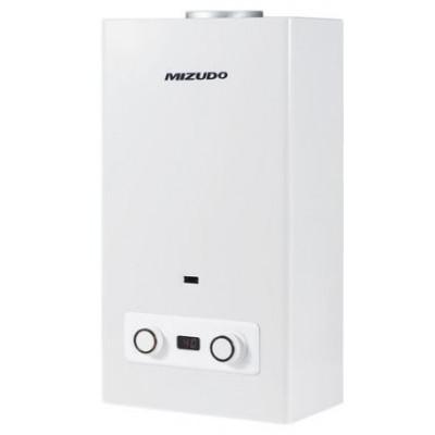 Газовый водонагреватель Mizudo ВПГ 3-11