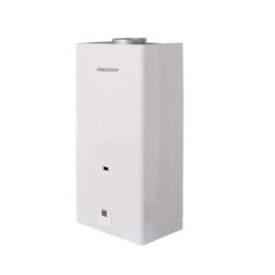 Газовый водонагреватель Mizudo ВПГ 2-11 ЭМ