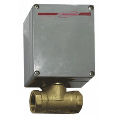 КГДЭУ - клапан газовый