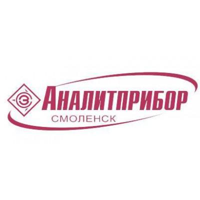 Сигнализаторы ФГУП