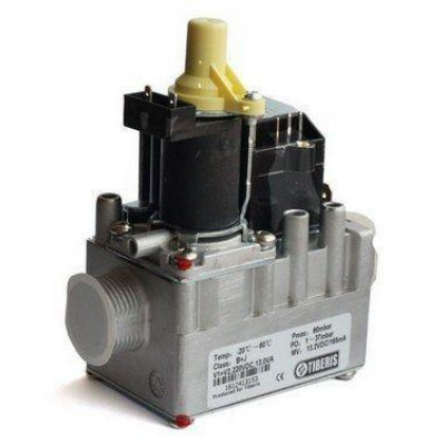 Газовый клапан NOVA FLORIDA/ FONDITAL 113 G3/4 230V 50Hz 165mA 6VALVGAS06