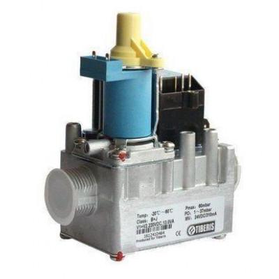 Газовый клапан Sit 845 IMMERGAS 113 G3/4 230V 50Hz 310mA