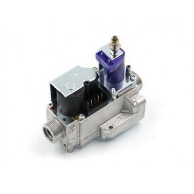 Газовый клапан IMMERGAS Star 24 3 E, Thesi 1.026950, 22005004