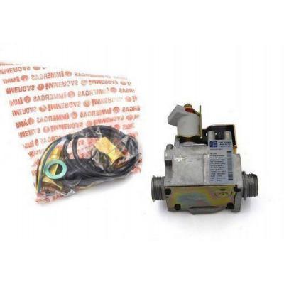 Газовый клапан Sit 845 IMMERGAS Maior 3.015105, 1.015803
