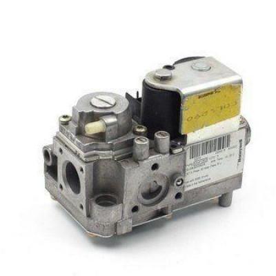 Газовый клапан FERROLI Honeywell VK4105G 1070 39804880