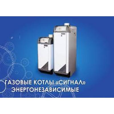 КОВ-12,5 СКС S-Term