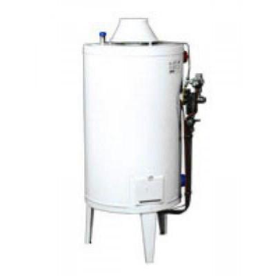 Газовый котёлАОГВ-17,4-3; АОГВК-17,4-3 (с цилиндрической облицовкой)