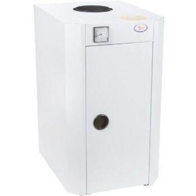 Газовый котел КСГВ-10