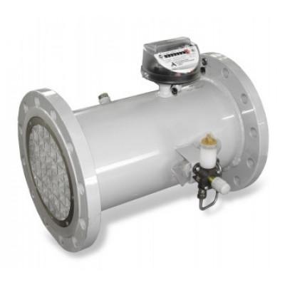 Счетчики газа СГ G65, G100, G250, G400, G650, G800, G1000, G1600, G2500, G4000