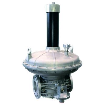 Регулятор   RG/2MB (RG6) с большой пропускной способностью