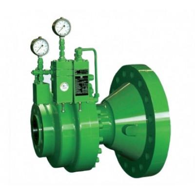 Регулятор давления газа HON 512