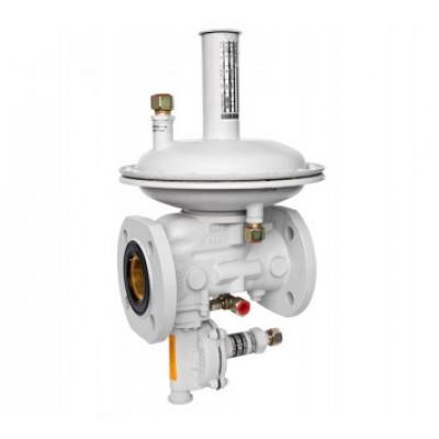 Регулятор давления газа MR SF12