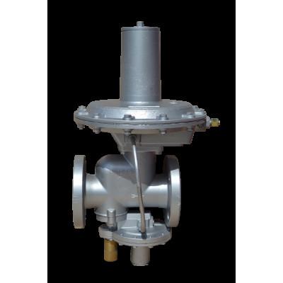 Регулятор давления газа РДК-50Н
