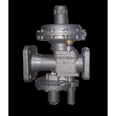 Регулятор давления газа РДCК-50