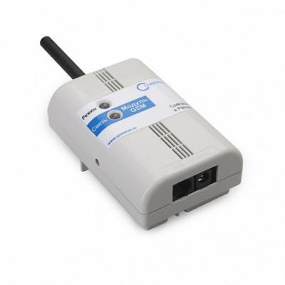 Модуль GSM/УСД