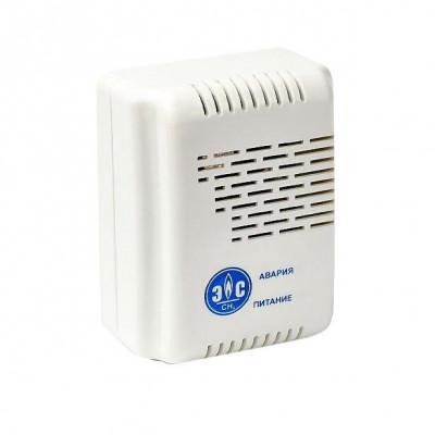 Сигнализатор загазованности СЗБ1П (СН4)