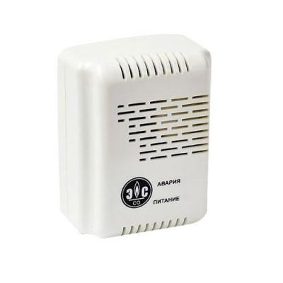 Сигнализатор загазованности СЗБ2П (СО)