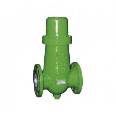 Газовый фильтр HON 906, 906a и 906a