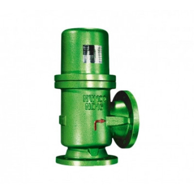 Газовый фильтр HON 907