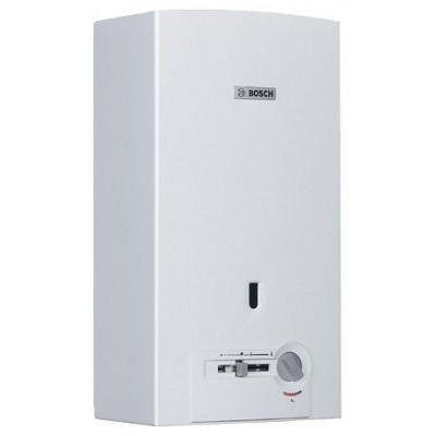 Газовый проточный водонагреватель Bosch  WR 10-2 P