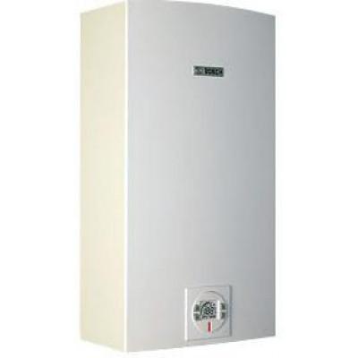 Газовый проточный водонагреватель Bosch   WTD 27 AME.