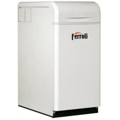 Газовый котёл Ferroli PEGASUS  56
