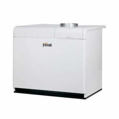 Газовый котёл Ferroli PEGASUS F3 N 170 2S