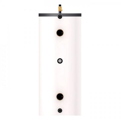 Водонагреватель прямого нагрева FLAMCO Supastor DWH 120 - 3000 л