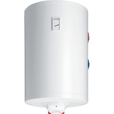 Косвенный водонагреватель GORENJE TGRK120RNGB6