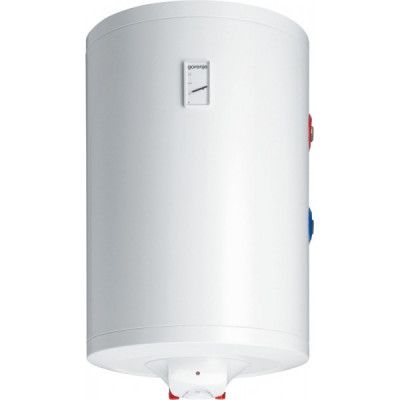 Косвенный водонагреватель GORENJE TGRK150RNGB6