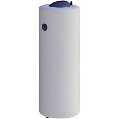 Косвенный водонагреватель навесной Metalac DIRECT WL 200 (левое подкл.)