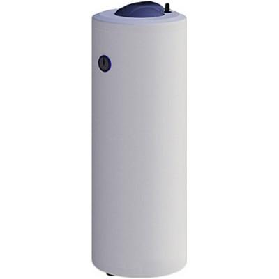 Косвенный водонагреватель навесной Metalac DIRECT WR 150 (правое подкл.)