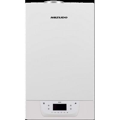 Настенный газовыйкотёлGB MIZUDO M24TК (24 кВт)