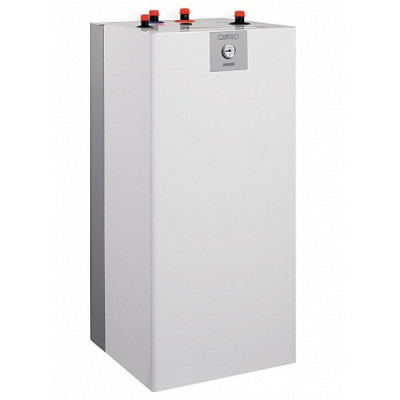 Водонагреватель напольный косвенного нагрева QUATTRO W-E-100.74**