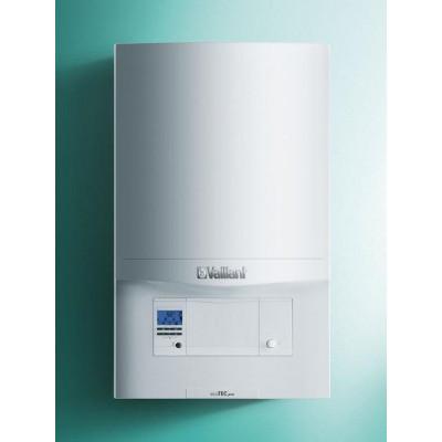 Газовый котёл Valliant eco TEC Pro VUW 236/5-3