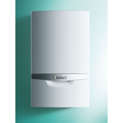 Газовый котёл Valliant ecoTEC plus VU INT IV 386/5-5 Н